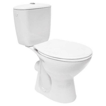 Set wc Vento lateral vo 010 r04-057