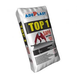 Sapa ciment top 1 30Kg Adeplast
